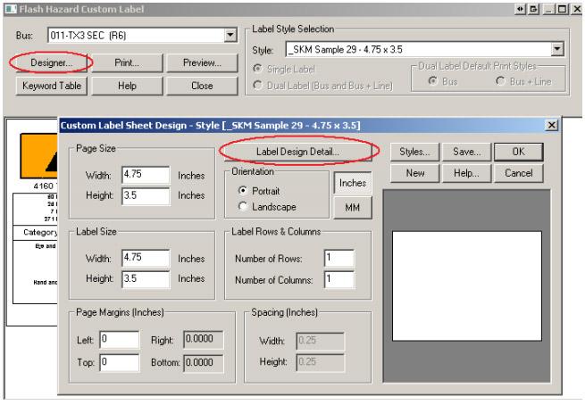 Cara membuat bootable ubuntu usb flash / thumb drive?